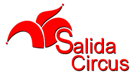 The Salida Circus Outreach Foundation